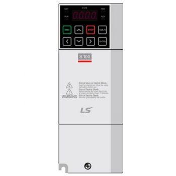 Variateur de frequence LSIS LSLV0004S100-1-EOFNS