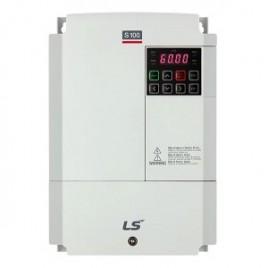 Variateur de frequence LSIS LSLV0055S100-4-EOFNS