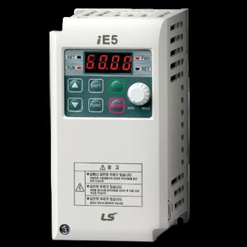 Variateur de frequence LSIS SV002-iE5-1