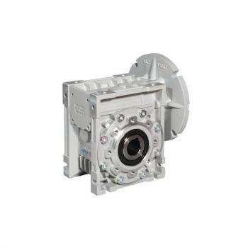 Réducteur CM30 56B14 Transtecno