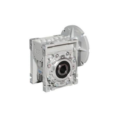 Réducteur CM050 Transtecno entrée 80B14