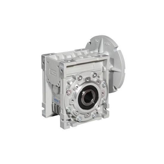 Réducteur de vitesse Transtecno CM63 80B14