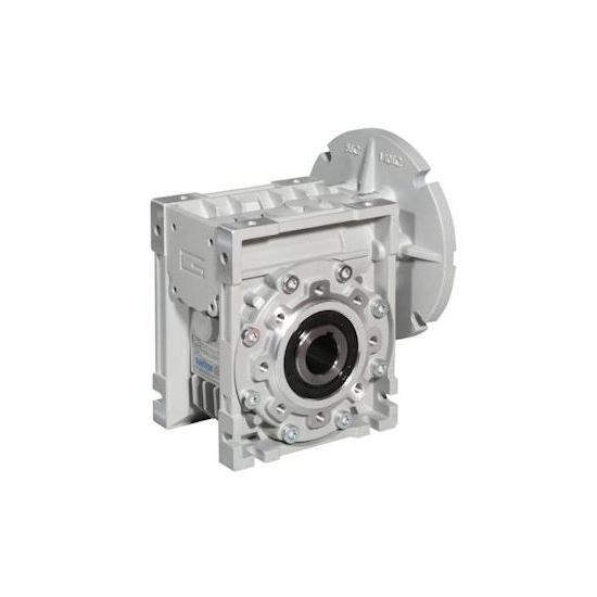 Réducteur roue et vis Transtecno CM75 100/112B14