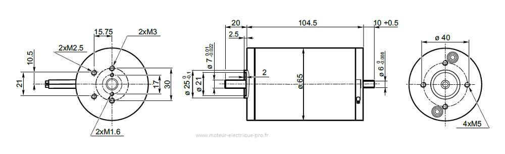 EC050.12E