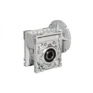 réducteur de vitesse CM50