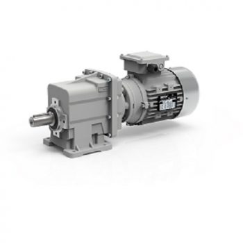 motoréducteur CMG002 0.06kw Transtecno