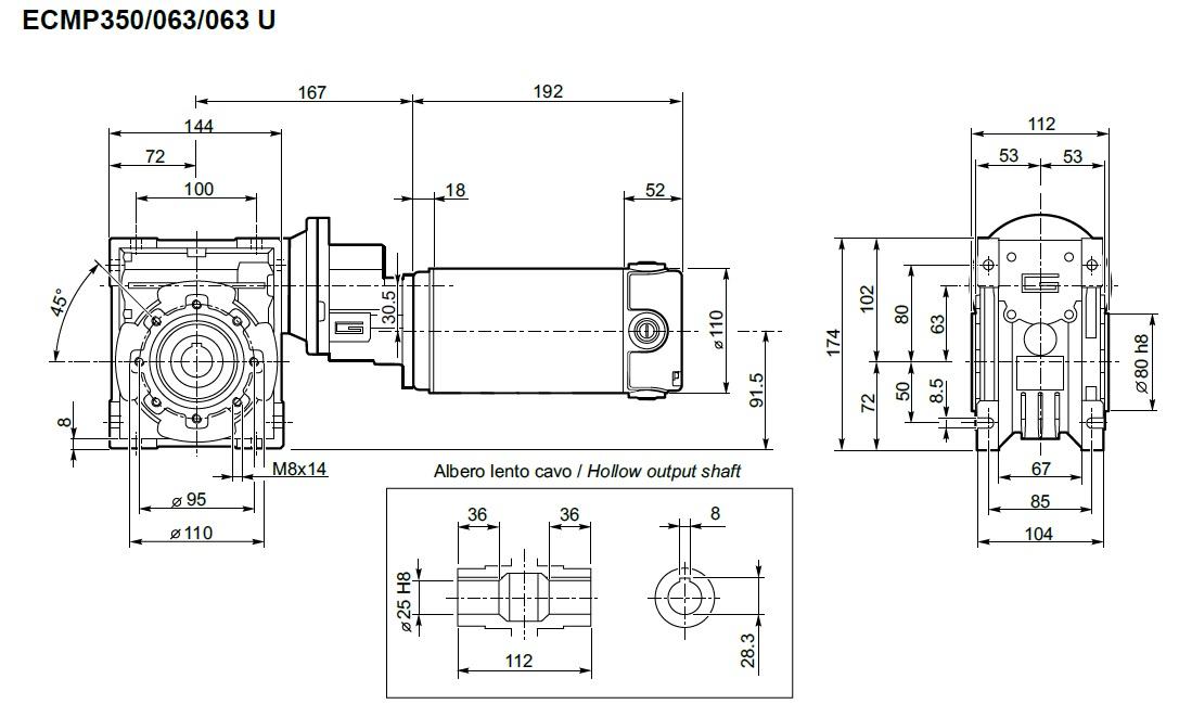 moto-reducteur-12-volts-Transtecno-ecmp350-063-063
