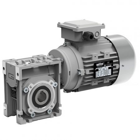 Motoréducteur Transtecno CM26 0.09KW 4P 220V