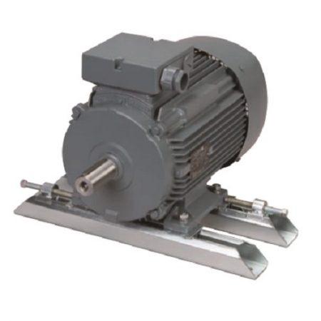 glissières moteur électrique type 160