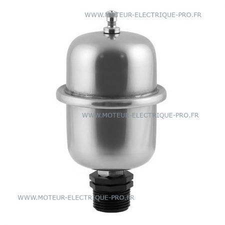 Pedrollo ES-05 réservoir - accessoire easysmall